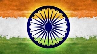 भारत 23 विदेशी उपग्रह प्रक्षेपित करेगा