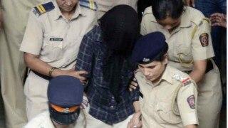 शीना हत्याकांड: पीटर मुखर्जी से 9 घंटे तक पूछताछ, बयान दर्ज