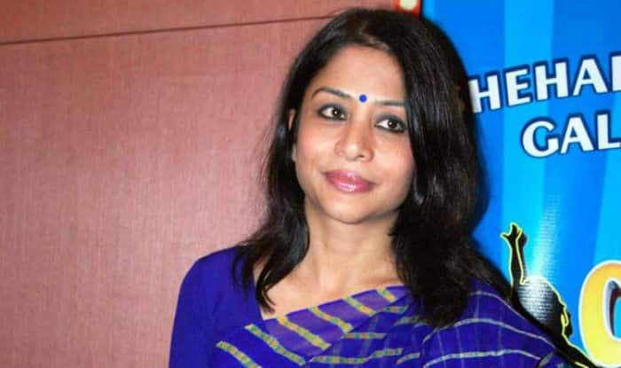 Sheena Bora Murder Case: Indrani Mukerjea, driver get 14 day judicial custody; Sanjeev Khanna taken to Kolkata