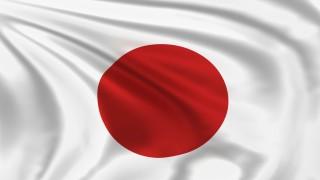 महिला बास्केटबॉल : एशियन चैम्पियनशिप में जापान से हारा चीन