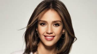 Jessica Alba's Honest company sued for being 'deceptive'