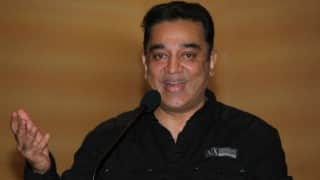 I Belong to a Hindu Family, Don't Want to Hurt Sentiments But Have Taken a Different Path: Kamal Haasan