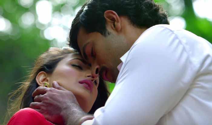 Kanche trailer: SS Rajmouli praises Krish directed movie starring Varun Tej & Pragya Jaiswal