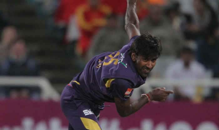 Lakshmipathy Balaji to be player-cum-bowling coach in Abhinav Mukund led Tamil Nadu squad