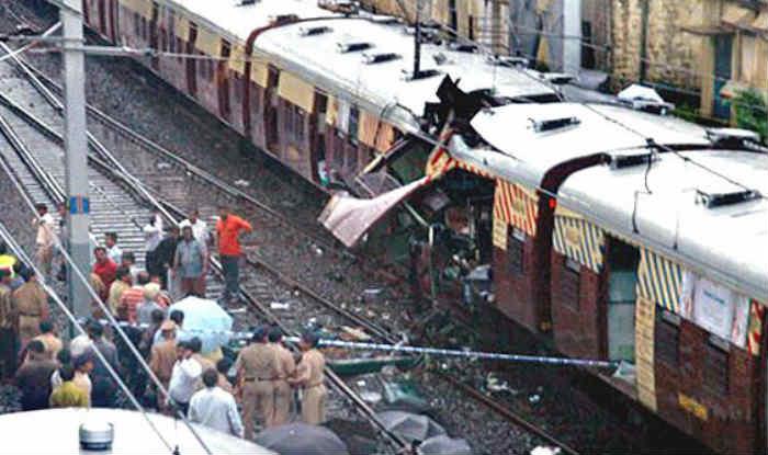 2006 Mumbai serial train blasts: Quantum of punishment of 7/11 Mumbai blast case to be pronounced on September 14