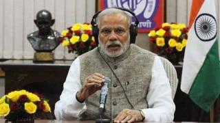 Mann Ki Baat: 'Padma Awards Have Now Become People's Awards,' Says PM Modi