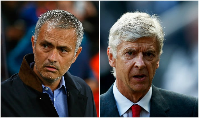 Chelsea vs Arsenal, Preview and Team News, Barclays Premier League 2015-16: Vulnerable English champions on the backfoot in this derby