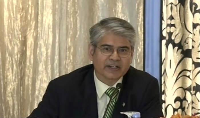 Narendra Modi's decision not to attend the UN general debate is not unusual, says envoy Asoke Kumar Mukerji