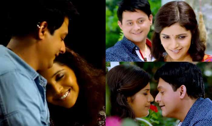 mumbai pune mumbai 2 movie free download utorrent
