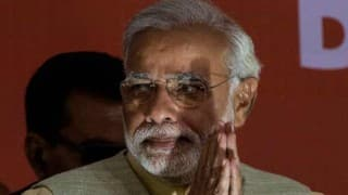 प्रधानमंत्री से नहीं मिल सके भोपाल गैस पीड़ित