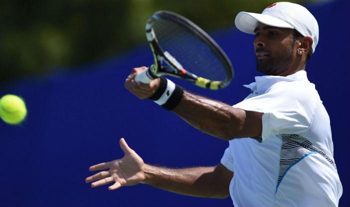 Jeevan Nedunchezhiyan bags singles crown in ITF Men's Futures tennis tournament