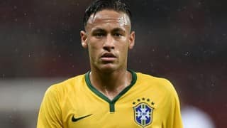 FC Barcelona to sign new contract with Neymar soon