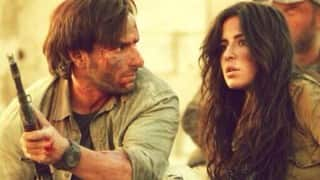 Interesting! Pakistan wants to watch Saif Ali Khan's Phantom?