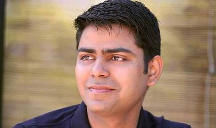 Housing.com Employees Leaving to Join Rahul Yadav's New Startup?