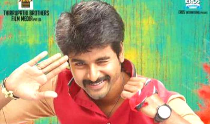 Rajini Murugan Trailer: Sivakarthikeyan's big ticket to stardom plays to his strengths