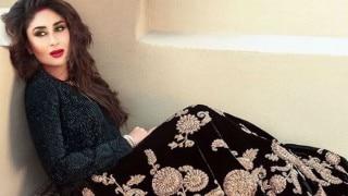 Kareena Kapoor Khan: I am not looking to lose weight like Arjun Kapoor or Parineeti Chopra