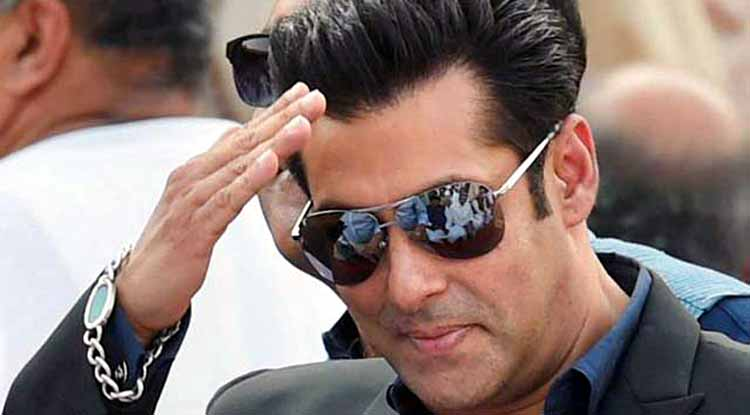 Salman Khan's Prem Ratan Dhan Payo music rights sold for 17 crore rupees