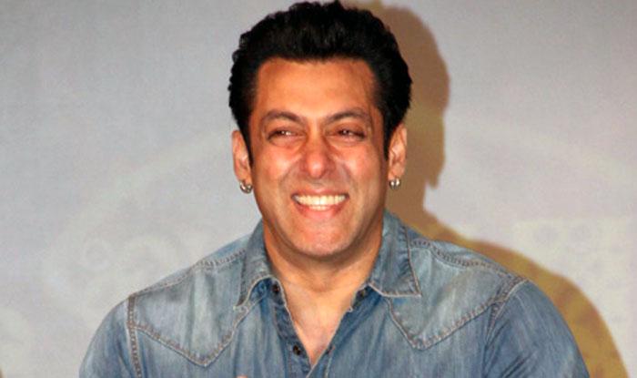Salman Khan's Prem Ratan Dhan Payo already ahead of Bajrangi Bhaijaan and Bahubali