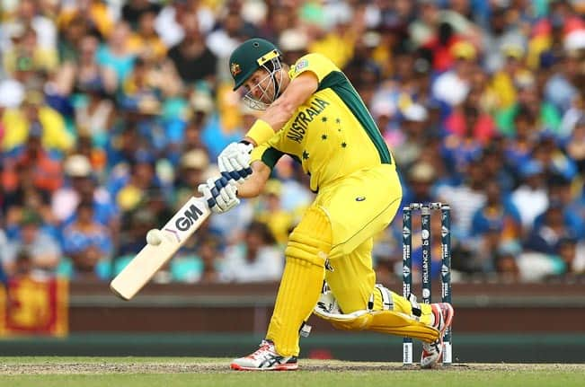 AUS 309/7 | Live Cricket Score Updates England vs Australia 2nd ODI in 49 Overs