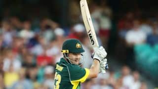 England vs Australia 2nd ODI 2015: Live Scorecard and Ball by Ball Commentary of ENG vs AUS