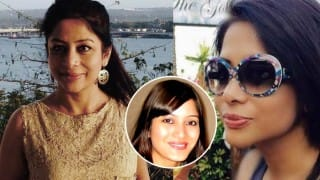 शीना मर्डर केस: फोन कॉल्स से हुआ बड़ा खुलासा, इंद्राणी-पीटर ने कत्ल पर पर्दा डालने की कोशिश की थी