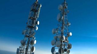 World Telecommunication Day 2018 Marks The Celebration of Evolution of Telecommunication
