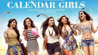 Madhur Bhandarkar: 'Calendar Girls' not anti-Pakistan