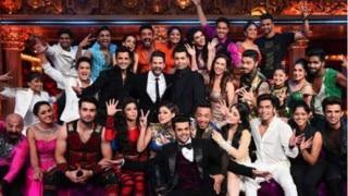Jhalak Dikhhla Jaa Reloaded: Gautam Gulati, Drashti Dhami & Sanjeeda Shaikh to participate?