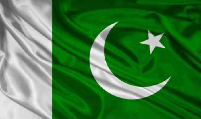 Lal Masjid ex-cleric's two sons arrested in Pakistan