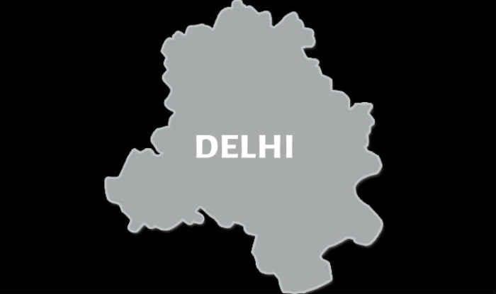 Over 100 held in Gurgaon for disturbing public peace