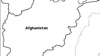 अफगानिस्तान: नाटो हमले में 17 पुलिसकर्मियों की मौत