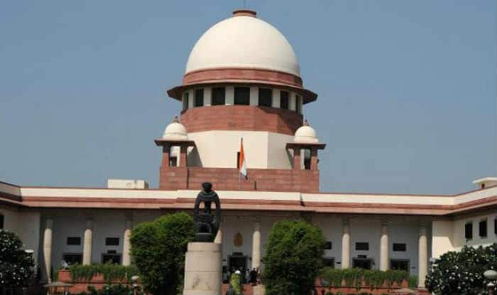 2008 Malegaon blasts case: Supreme Court seeks Centre, NIA reply on PIL