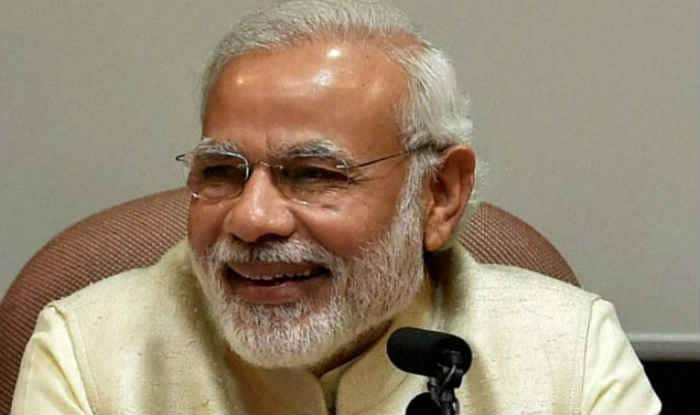 Even chaiwalas must have helped you become doctors: Narendra Modi at PGIMER convocation