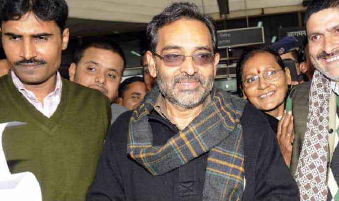 RLSP announces first list of candidates for Bihar elections; Upendra Kushwaha accused of nepotism