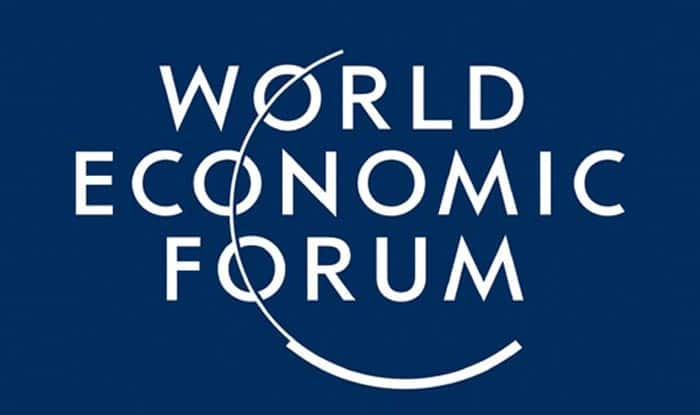 """World Economic Forum report: India jumps 16 notches up at 55 in ease of doing business, but have miles to go for """"Digital India"""""""