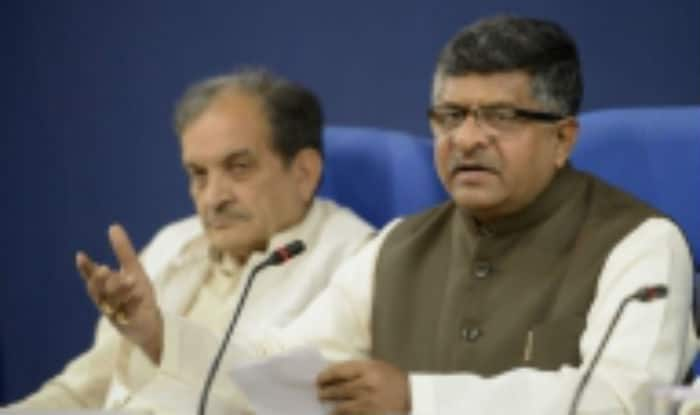 Cabinet approves mission for urban facilities in rural areas