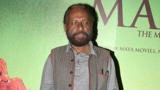 केतन मेहता और ओनिर इंडिया फिल्म प्रोजेक्ट के ज्यूरी