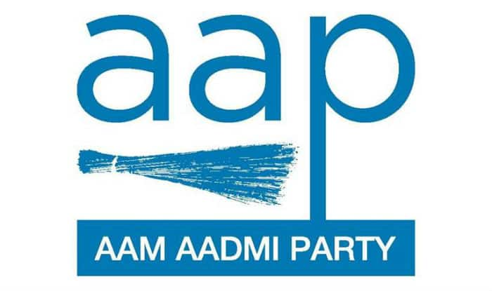 the aam aadmi party Aam aadmi party - get latest news on aam aadmi party read breaking news on aam aadmi party updated and published at zee news.