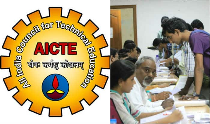 AICTE to cut 600,000 seats in engineering colleges to focus on quality