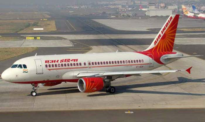 Air India to relocate domestic operations to T-2 from T-1A in Mumbai