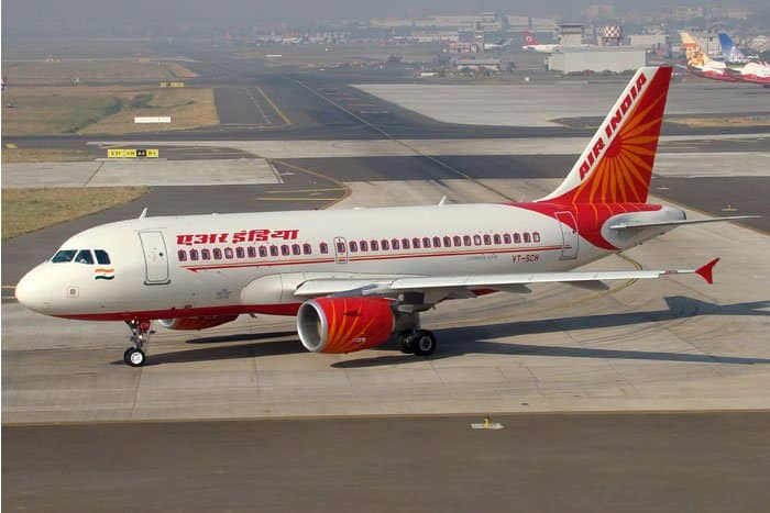 Air India signs agreement with CAE for simulator
