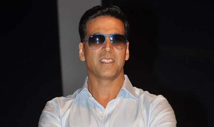 Akshay Kumar to star in Neeraj Pandey's Rustom