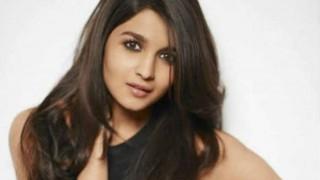 Alia Bhatt not doing biopic on Pakistani singer Nazia Hasan