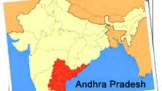 Andhra Pradesh to establish Brahmin Co-operative Credit Society