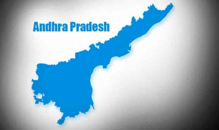 Andhra Pradesh: 3 BTech students hailing from Nepal go missing in sea