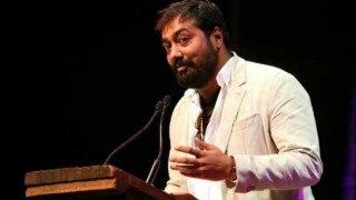 Titli an impactful film: Anurag Kashyap