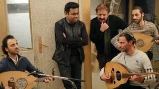AR Rahman's 'Dhakka Laga Bukka' adapted for NH7 Weekender fest