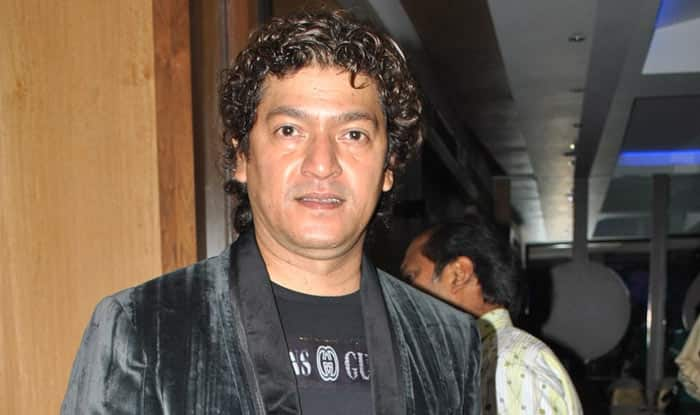 Aadesh Shrivastava battles with cancer: Cancer-curing monk from Himachal Pradesh to treat the music director