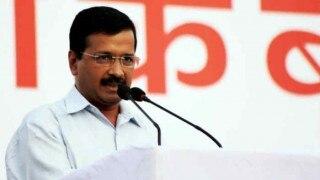 केजरीवाल ने गैर बीजेपी शासित राज्यों के CM को भेजा बुलावा