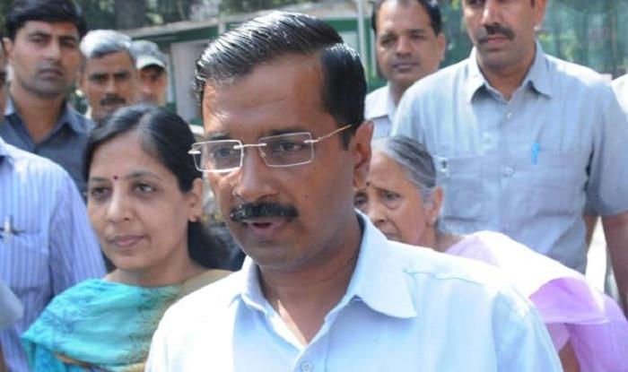 Arvind Kejriwal breaks silence over dengue deaths in Delhi; slams private hospitals for refusing intake